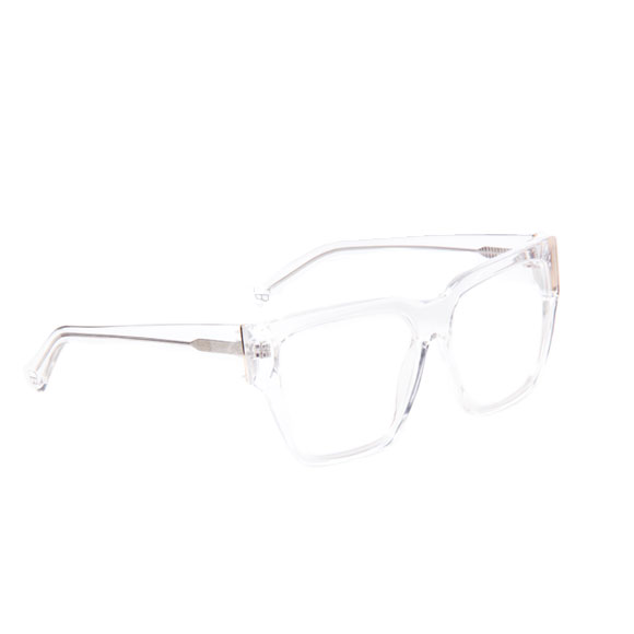 cd0c1b593b TIFFANY GREEN BLACK OPTICAL